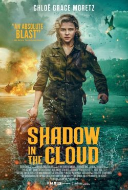 shadowcloud_poster