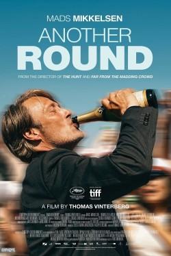 anotherround_poster