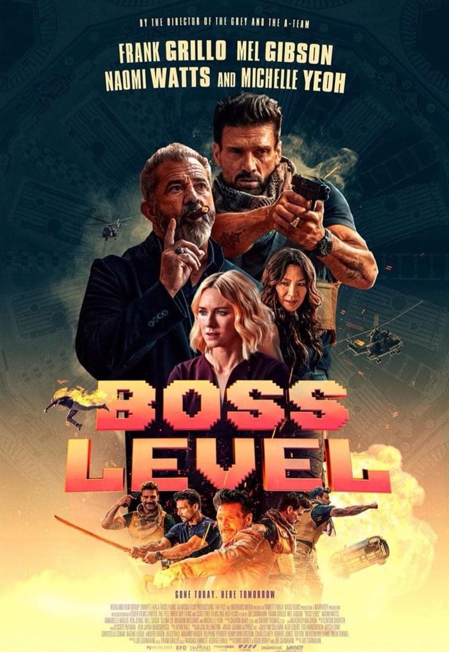 bosslevel_poster