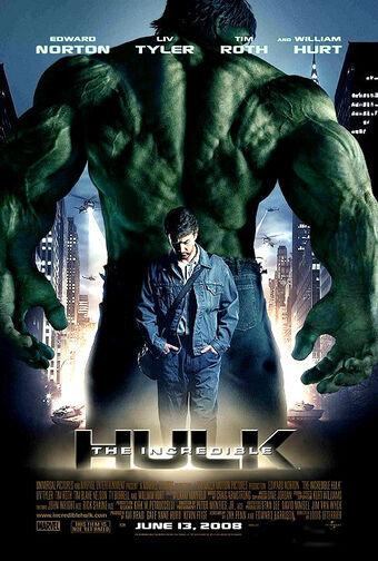 inchulk_poster