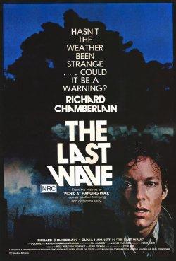 lastwave_poster