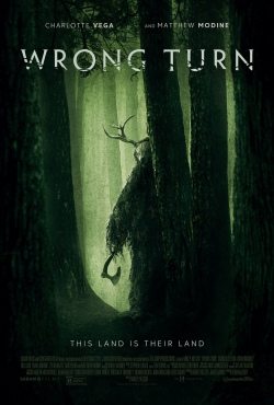 wrongturn2021_poster