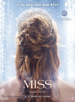 miss_poster