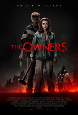 owners_poster