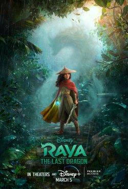 raya_poster