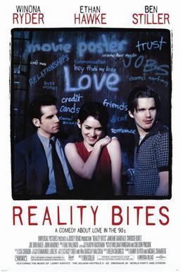 realitybites_poster