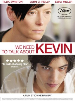 weneedkevin_poster