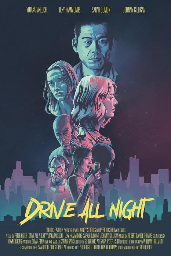 driveallnight_poster