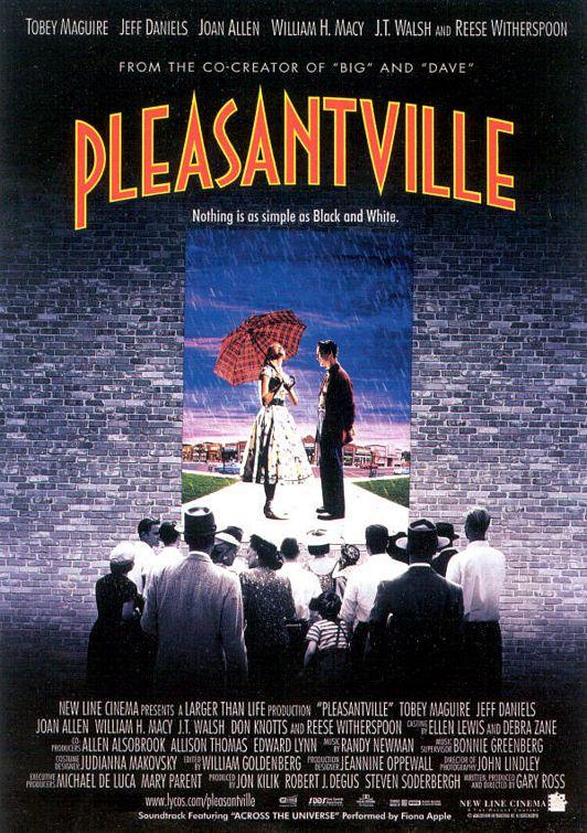 pleasantville_poster