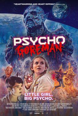 psychogoreman_poster
