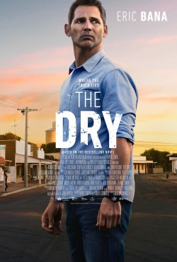 thedry_01
