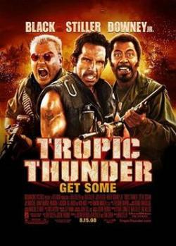 tropicthunder_poster