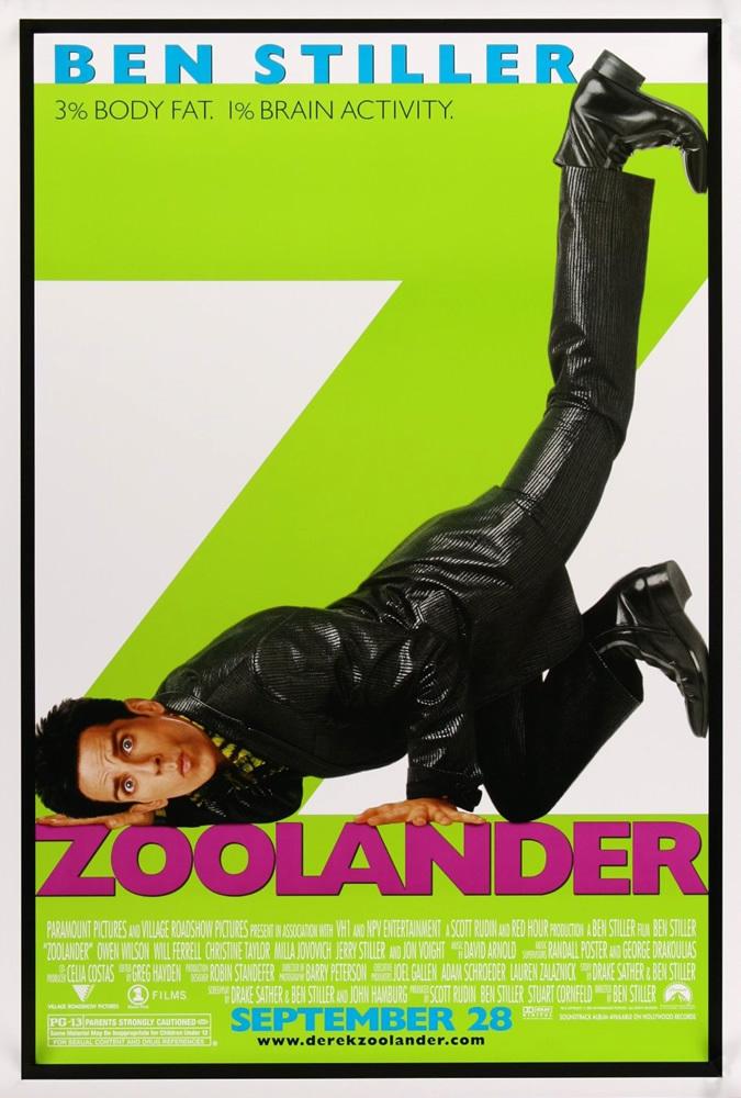zoolander_poster