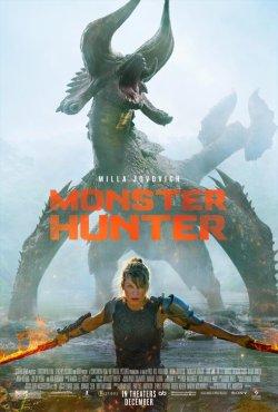 monsterhunter_poster