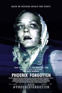 phoenixforg_poster