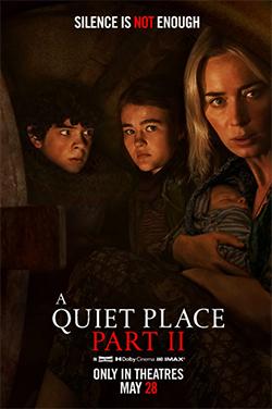 quietplace2_poster