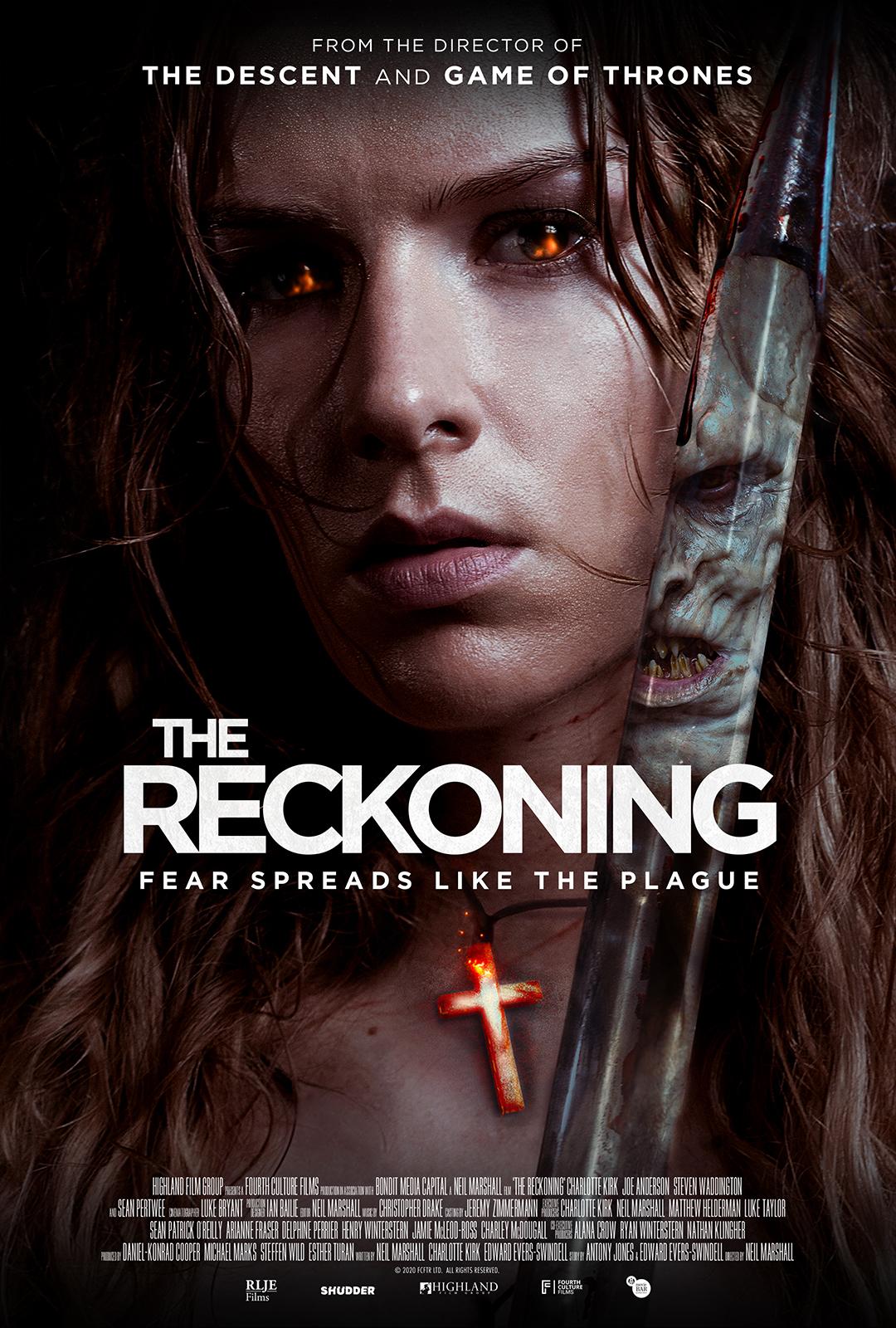 reckoning_poster