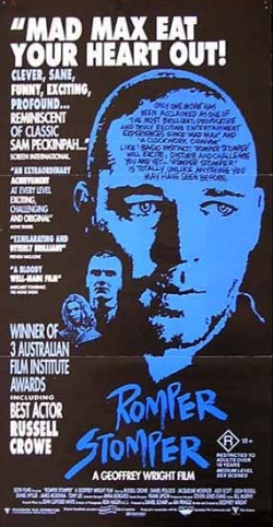 romper_poster
