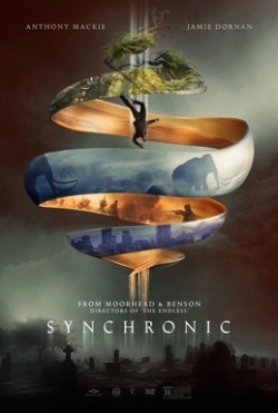 synchronic_poster