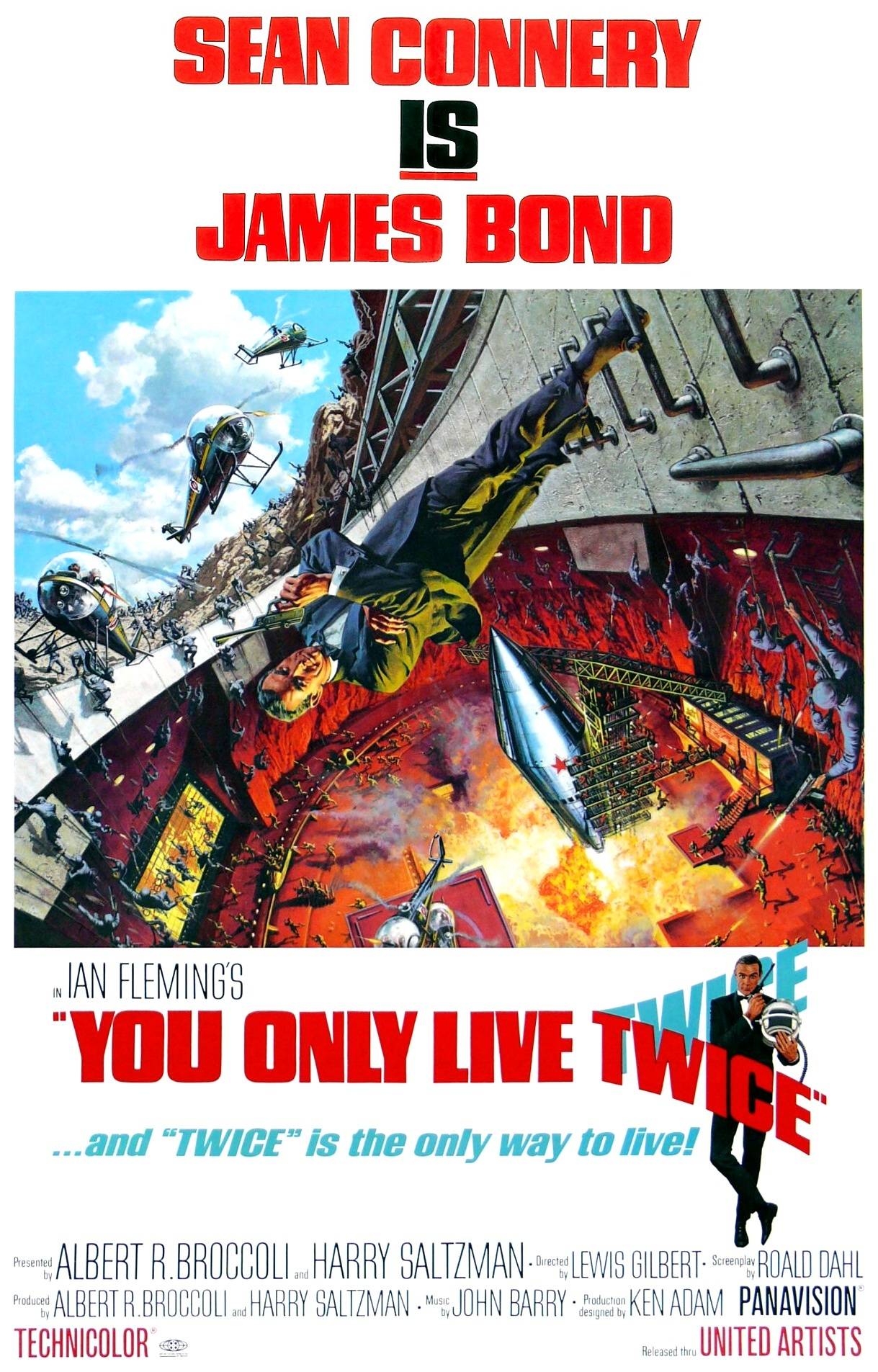 youonlylivetwice_poster