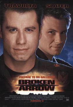 brokenarrow_poster