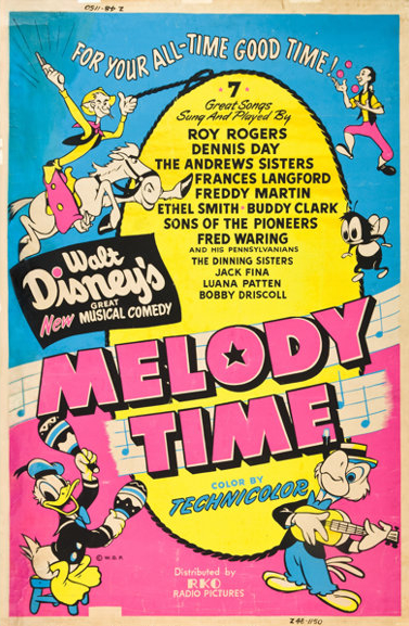 melodytime_poster
