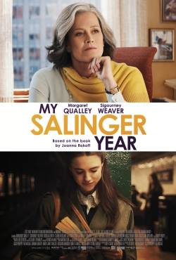 mysalingeryear_poster