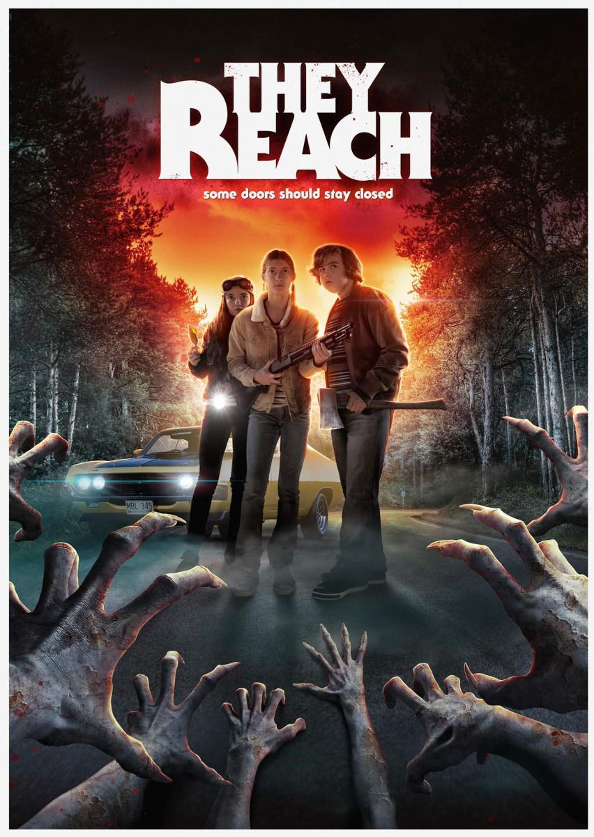 theyreach_poster