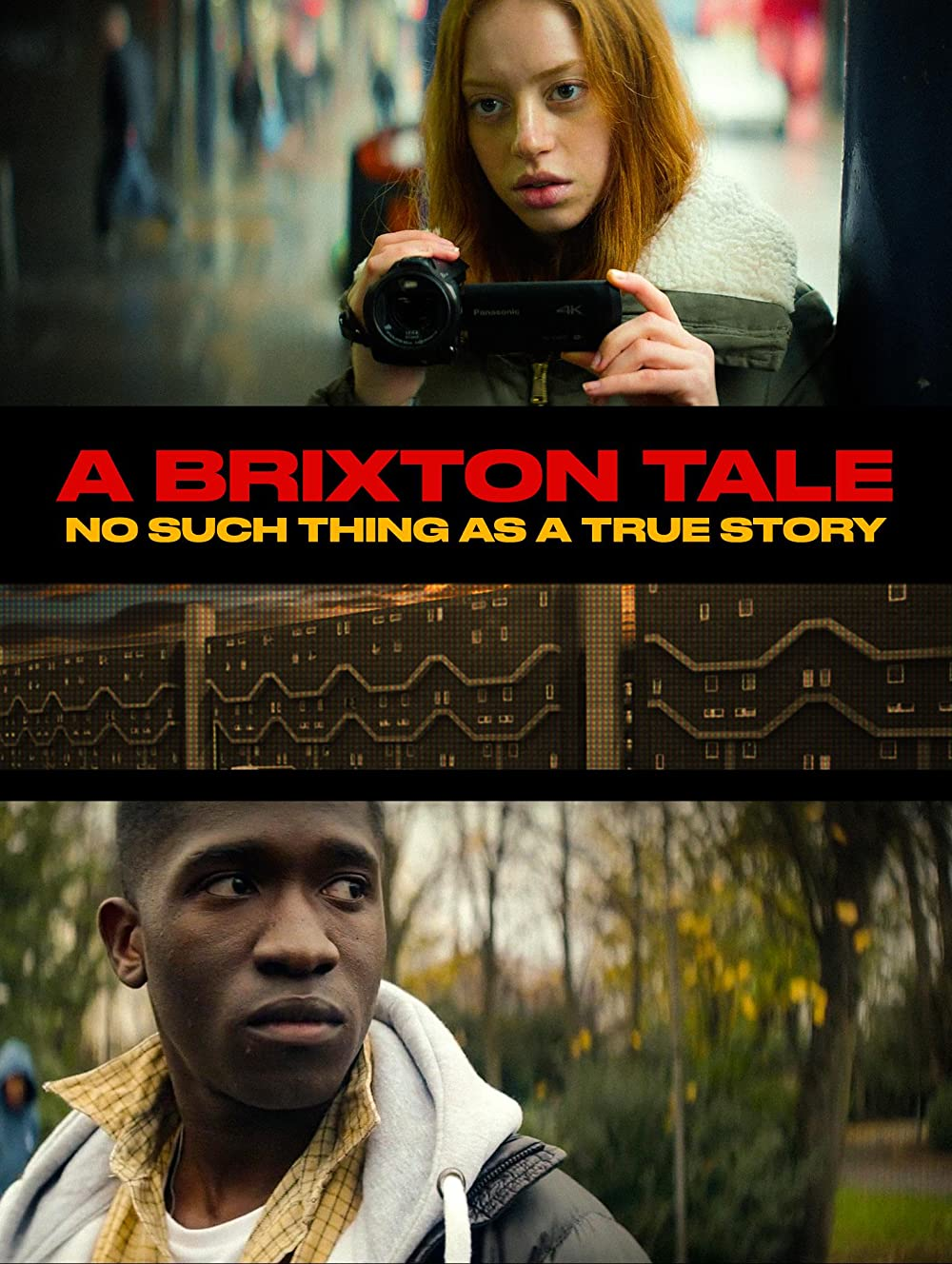 brixtontale_poster