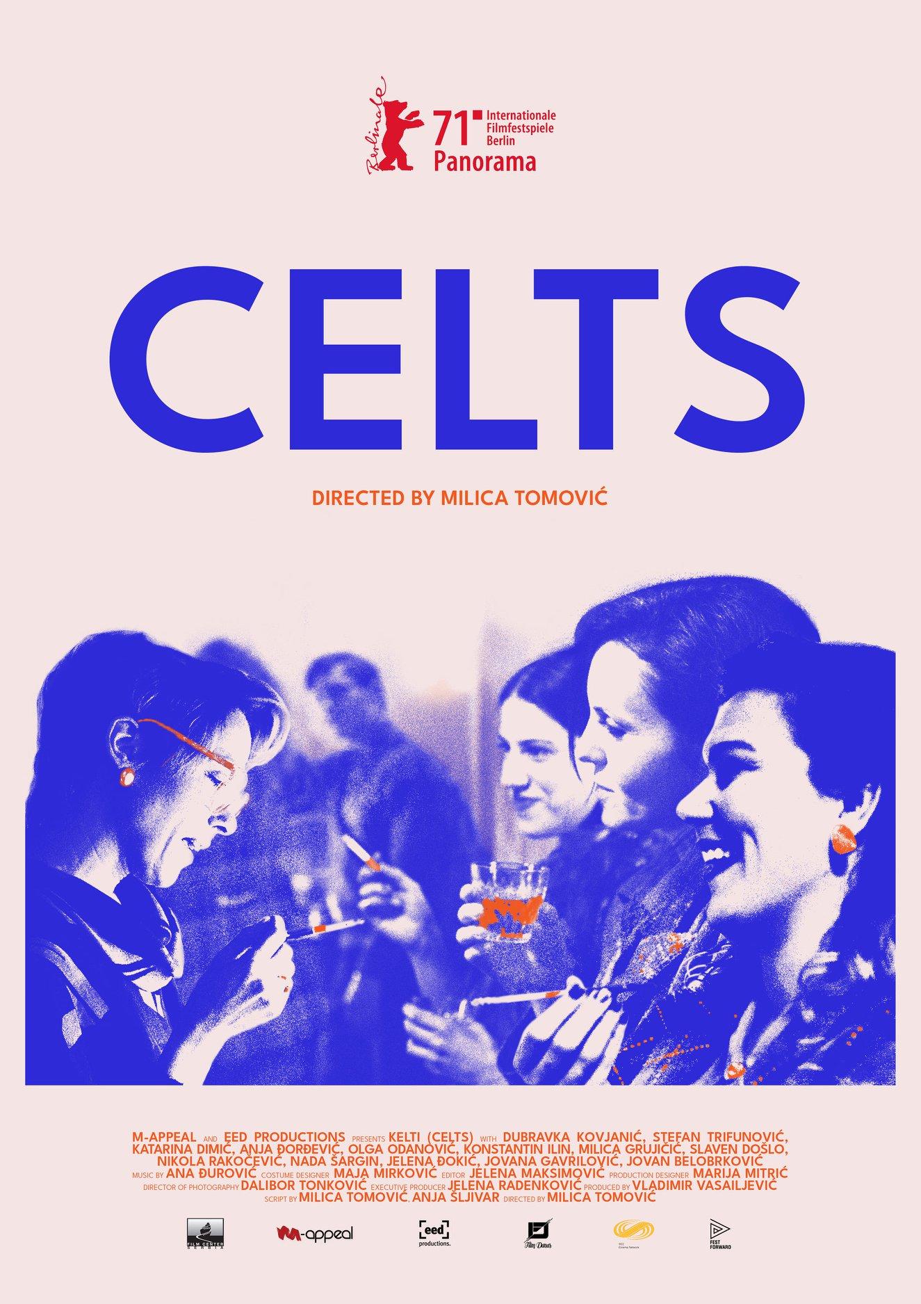 celts_poster