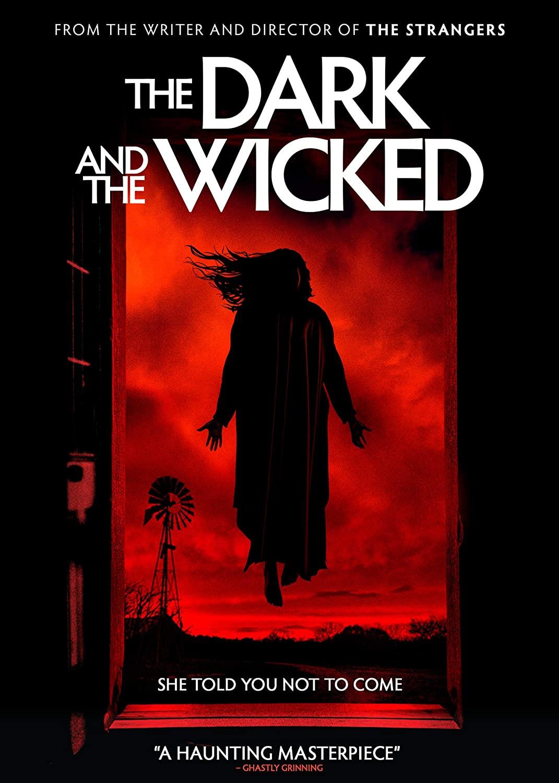 darkwicked_poster