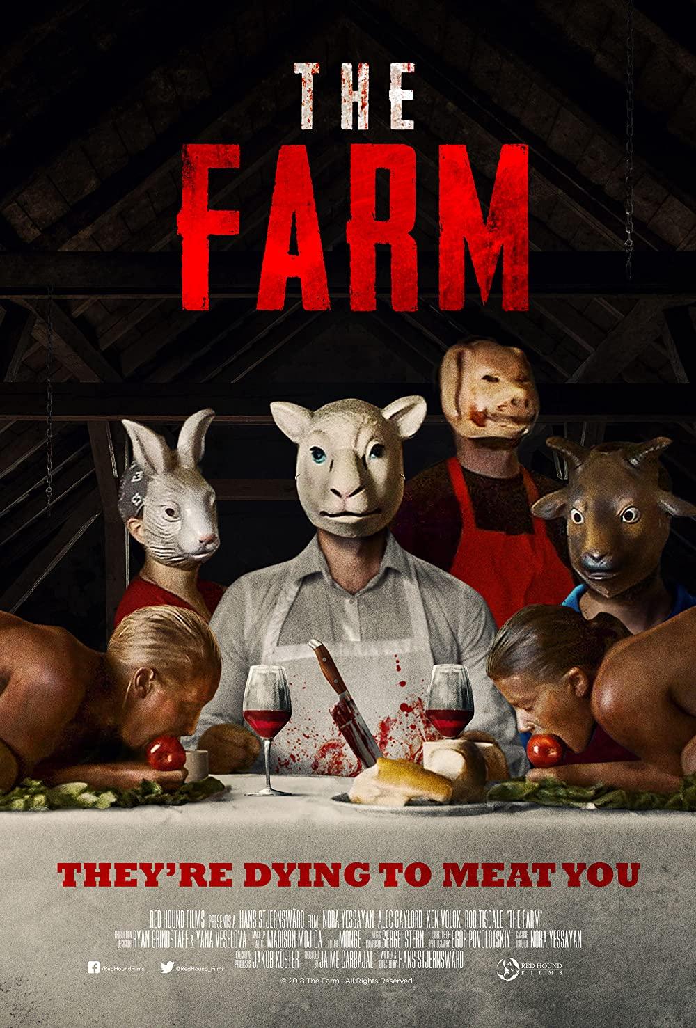 farm_poster