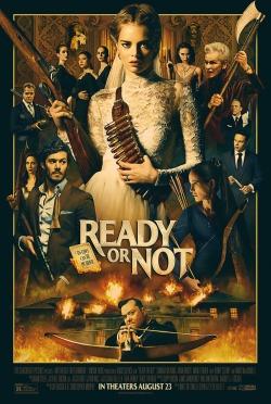 readyornot_poster