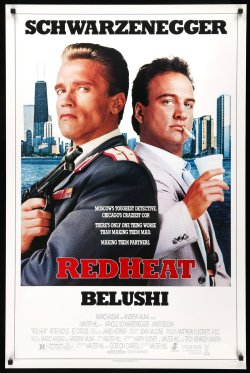 redheat_poster