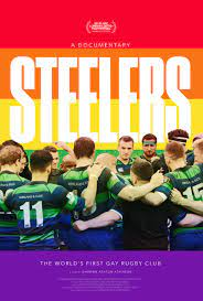 steelers_poster