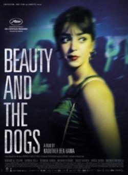 beautydogs_poster