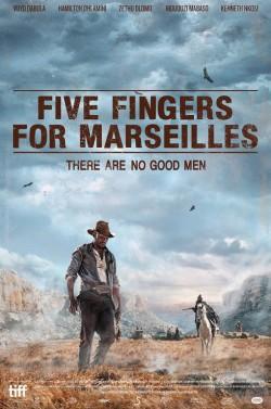 fivefingers_poster