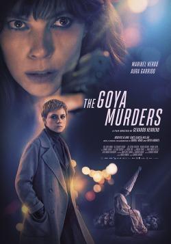 goyamurders_poster