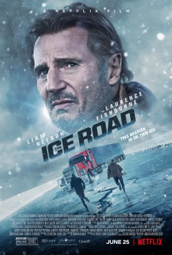 iceroad_poster