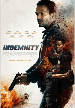 indemnity_poster