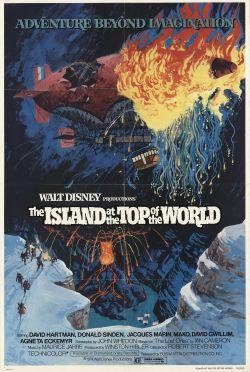 islandtop_poster