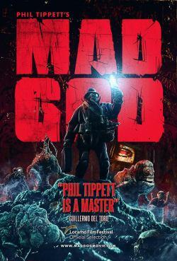 madgod_poster