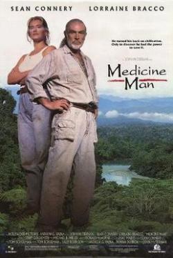 medicineman_poster