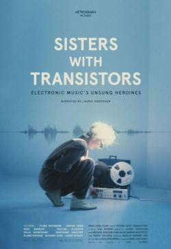 sisterswith_poster