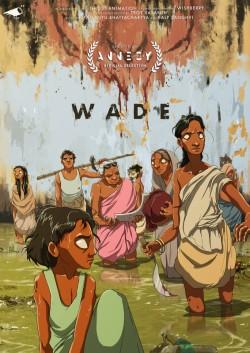 wade_poster