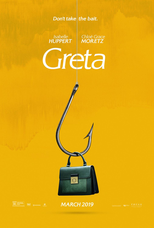 greta_poster