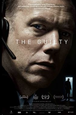 guilty2018_poster