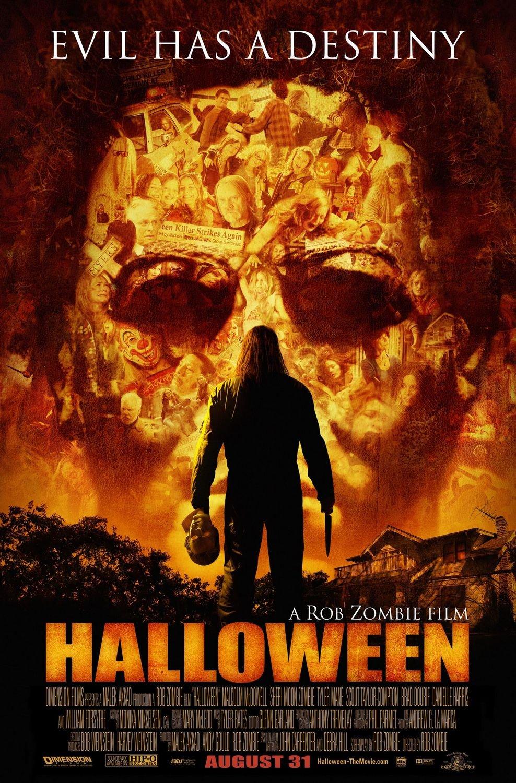 halloween2007_poster