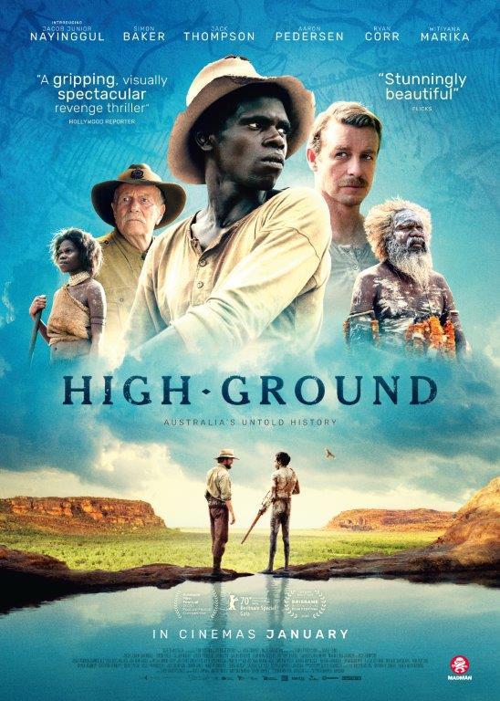 highground_poster