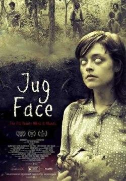 jugface+poster